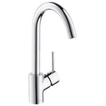 Hansgrohe Talis S2 Single lever kitchen mixer 14870000