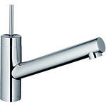 Hansgrohe Axor Starck Single lever kitchen mixer 10801000