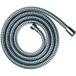 Hansgrohe Metaflex shower hose 2.00 m 28264