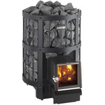 Harvia Legend 150 SL Wood Burning stove