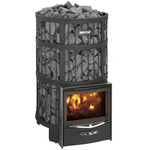 Harvia Legend 300 Wood Burning stove
