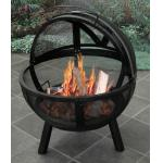 Landmann Ball-of-fire Firepit 11810