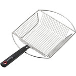 Landmann Quality barbecue basket 13217