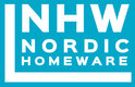 NordicHomeWare